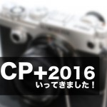 CPplus