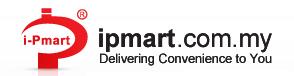 ipmart.com.my