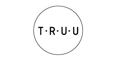 logo_site (1)