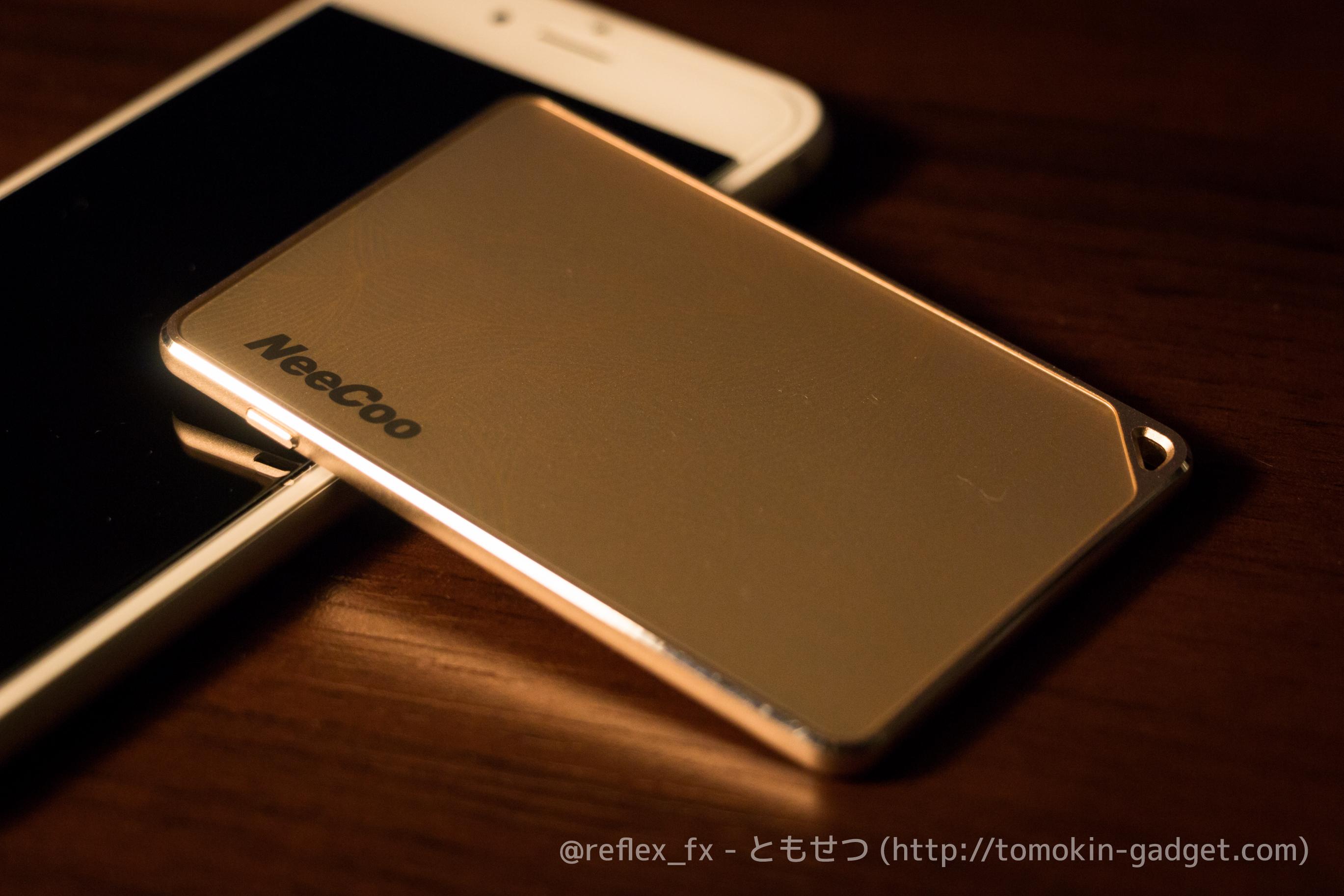 _MG_8771_Blog