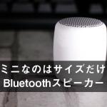 dodocool-bluetooth%e3%82%b9%e3%83%94%e3%83%bc%e3%82%ab%e3%83%bc