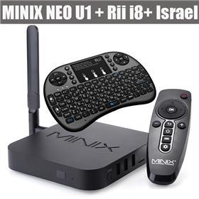 promotion-geekbuying-com-201512310145139134qsxo06