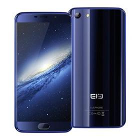 promotion-geekbuying-com-elephone-s7-4gb-64gb-smartphone-blue-388535-6