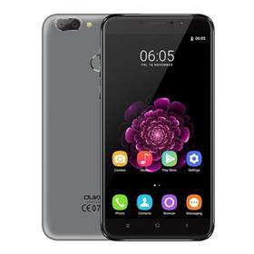 promotion-geekbuying-com-oukitel-u20-plus-2gb-16-artphone-gray-388556-6
