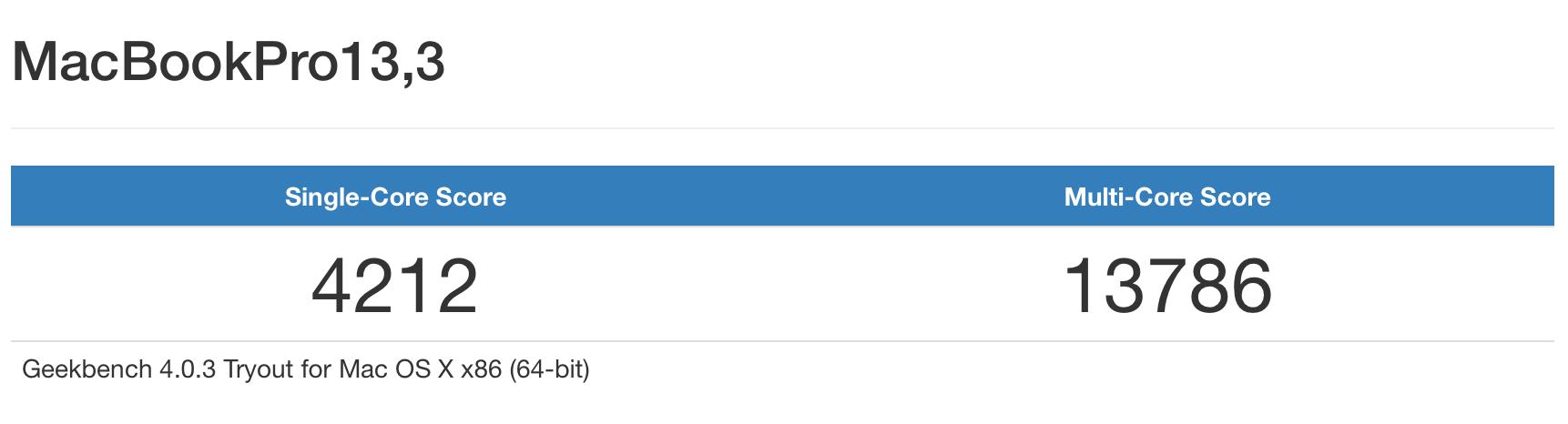 %e3%82%b9%e3%82%af%e3%83%aa%e3%83%bc%e3%83%b3%e3%82%b7%e3%83%a7%e3%83%83%e3%83%88-2016-12-27-21-22-29